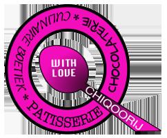 chiQoorij Logo
